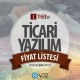 Ticari Program
