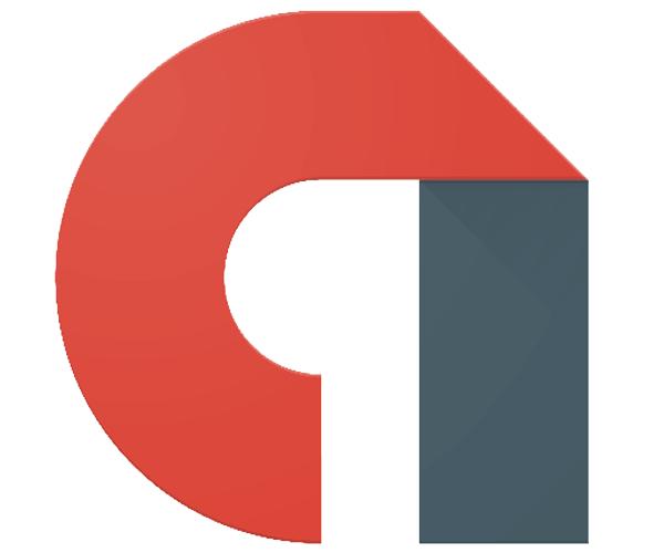 Google Adwords Reklam Modelleri | AdMob