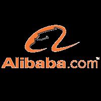 Alibaba'nın Başarı Hikayesi Nedir?