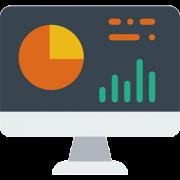 Kuyumcu Yazılımı Milyem ile Raporlama ve Analiz