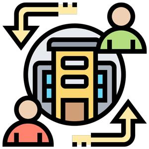 Firmadan-Tüketiciye (B2C)