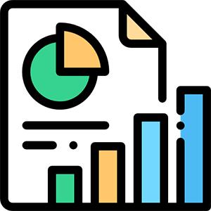 Rapor JetPos | Barkodlu Hızlı Satış Programı
