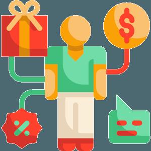 BEACON Teknolojisi Cihazları Nasıl Çalışmaktadır? | Bembilgisayar