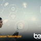 Beacon Teknolojisi Öne Çıkan Görsel