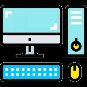 Bilgisayar Tipleri