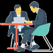 CRM Müşteri İlişkileri