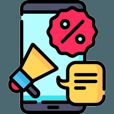 Dijital Pazarlama Paketleri