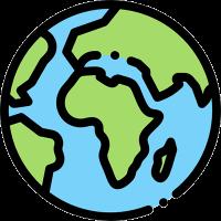 Dünya'da Mobil Pazarlama Durumu