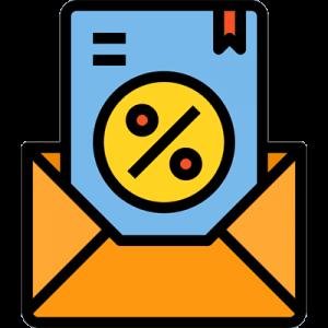 E-Posta Pazarlama Nedir