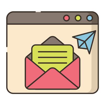 E-Posta Tasarımı ve İyi İçerik Nasıl Oluşturulur
