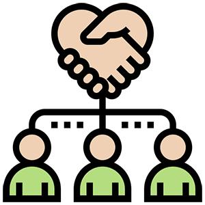 CRM Müşteri İlişkileri Yönetimi