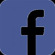 Facebook Kendi İçinde Arama Motoruna Sahip Olan Web Siteleri