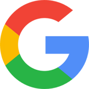 Google Birincil Arama Motorları (Primary Search Engines)
