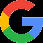 Google Birincil Arama Motorları (Primary Search Engines)