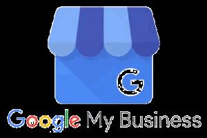 Google My Business Görevi