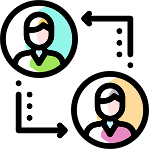 Çalışma İlişkilerini Düzenleme ve Endüstriyel İlişkiler