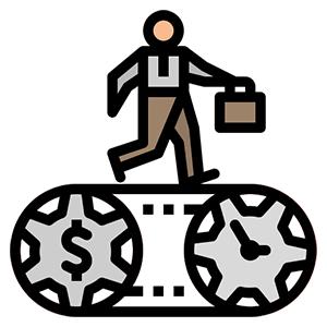 Ücret Yönetimi