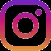 Instagram'ın Başarı Hikayesi Nedir?