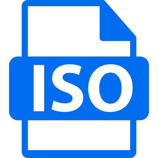 Kalite Standartları ve Yönergeler :ISO