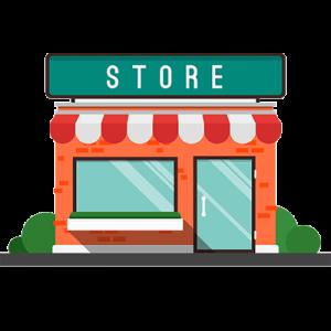 Mağaza Yazılımı