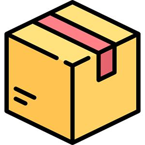 Paket veya Takım Olarak Ürün Satışı