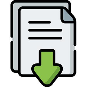 Ürün Resmi, Teknik Özellik ve Doküman Ekleme