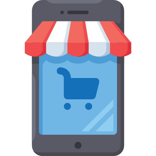 Mobil Pazarlamanın Özellikleri Nelerdir