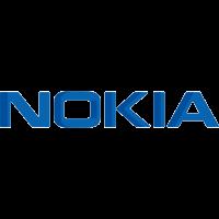 Nokia Marka