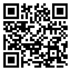 2-D Barkod Çeşitleri : QR Code Barkod Çeşidi