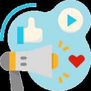 Sosyal Medya Reklam Yönetimi Nedir
