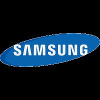 Samsung Marka