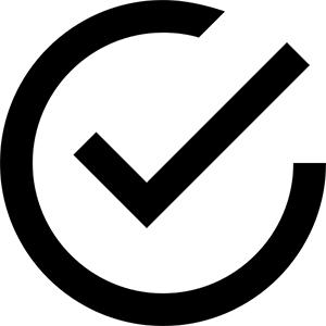 Uygun Objektif Kriterlerin Kullanımı Nedir