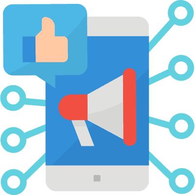 Sosyal Medya Ajansı Neler Yapar