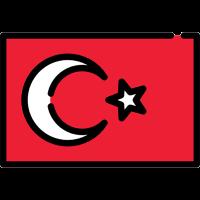 Türkiye'de Mobil Pazarlama Durumu
