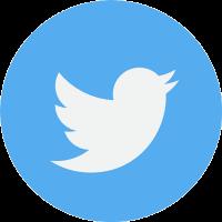 Markaların Başarı Hikayeleri | Twitter