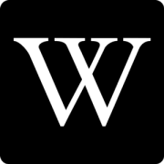 Wikipedia Kendi İçinde Arama Motoruna Sahip Olan Web Siteleri