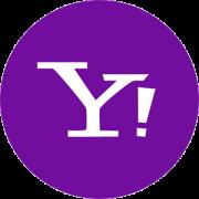 yahoo Birincil Arama Motorları (Primary Search Engines)