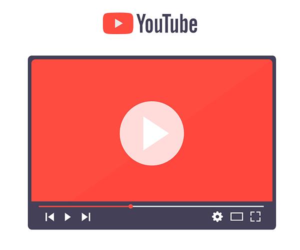 Youtube Reklamları Nedir